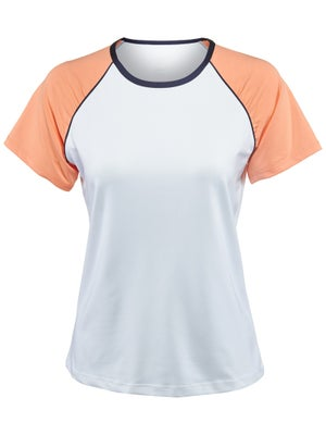 Tail Women's Palmetto Dunes Rori Top