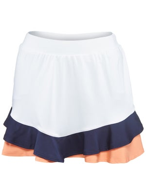 Tail Women's Palmetto Dunes Rosalin Skort