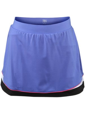 Tail Women's Royal Vibe Joelle Skort