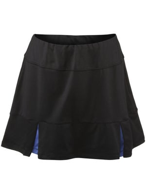Tail Women's Royal Vibe Logan Skort