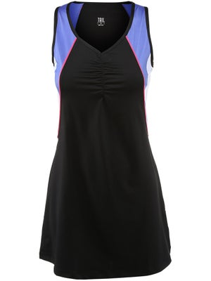 Tail Women's Royal Vibe Noelle Dress