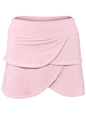 Tonic Women's Spring Breeze Skort