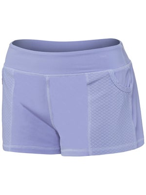 Tonic Women's Spring Chase Short