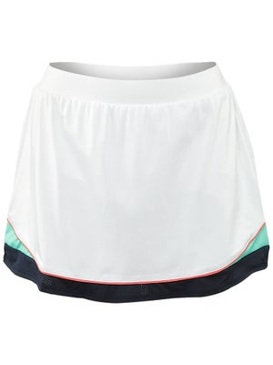 Tail Women's Summer Lovin' Joelle Skort