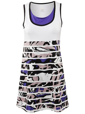 Tail Women's Serve Prevail Dress