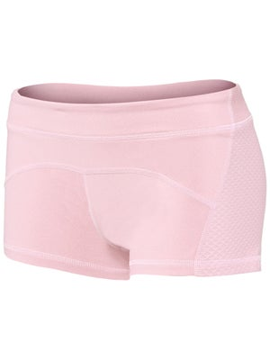 Tonic Women's Spring Pulse Short