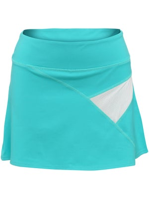 Tonic Women's Summer Response Skort