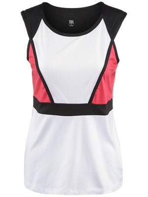 Tail Women's Topnotch Carla Tank