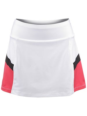 Tail Women's Topnotch Gisselle Skort