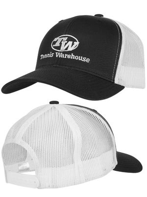 Tennis Warehouse Trucker Hat