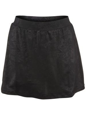 Tail Women's Topnotch Onde Skort