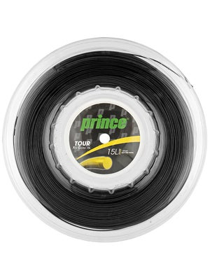 Prince Tour XC 15L 660' String Reel