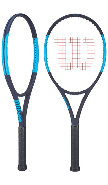 3d30ca54c Product image of Wilson Ultra 100UL Racquet