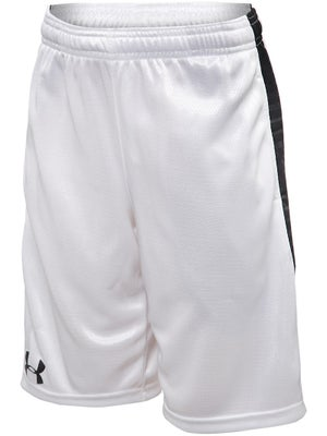 Under Armour Boy's Fall Insert Ultimate Short