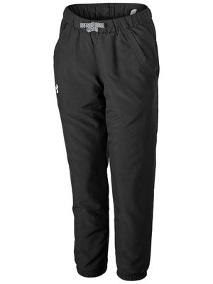 fdc37d480c Under Armour Boy's Fall Phenom Pant