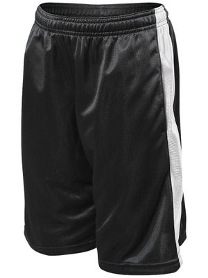 Under Armour Boy's Fall Ultimate Short