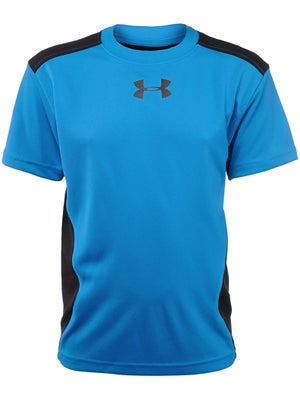 Under Armour Boy's Spring Show Me Sweat Crew