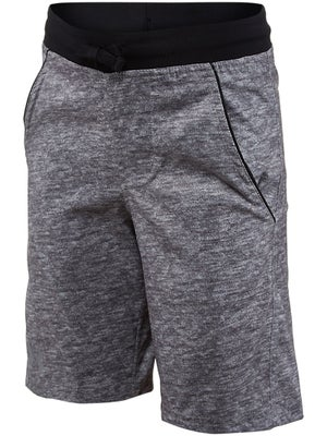 Under Armour Boy's Spring Plug & Play Short