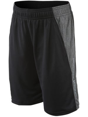 Under Armour Boy's Spring Tech Short