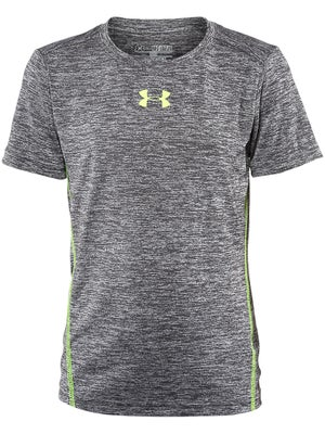 Under Armour Boy's Spring Twist Tech Crew