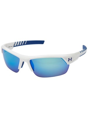 faaabf8be88 Product image of Under Armour Ignitor 2.0 Sunglasses White Gray Multi