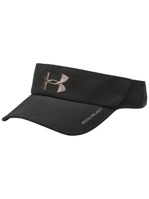 Under Armour Basic Armourlight Visor