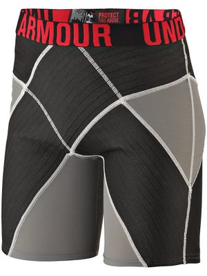 Under Armour Men's Core Short Pro II