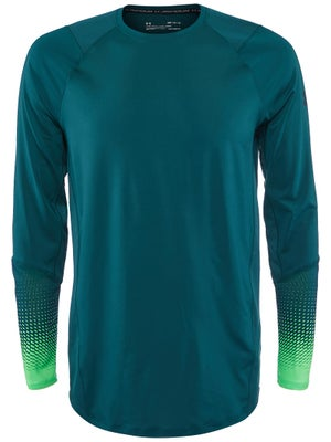 232f7ba787807a Product image of Under Armour Men's Summer Raid 2.0 LS Top
