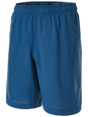 a4726516eb3b Product image of Under Armour Men s Spring Woven Graphic Short