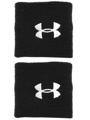 Under Armour New Performance 3
