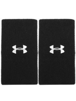newest collection 940de 85fbf Product image of Under Armour Performance 6