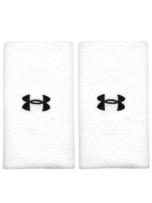 Under Armour New Performance 6