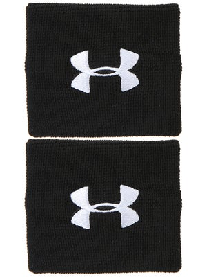 sports shoes ae71d 76b01 Product image of Under Armour Performance 3