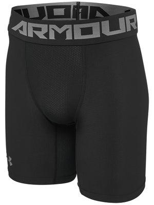 3f162e027 Product image of Under Armour Men's HeatGear Compression 2.0 Short