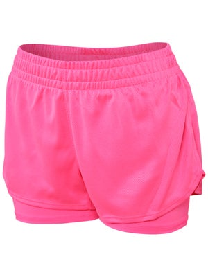 Under Armour Women's Fall 2-in-1 Short