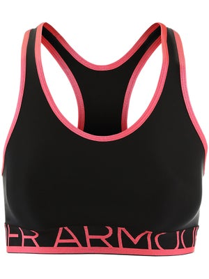 Under Armour Women's Spring Gotta Have It Bra