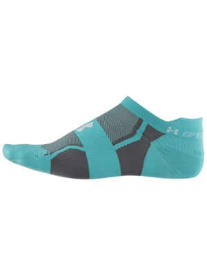 Under Armour Speedform Ultra Low Tab Sock