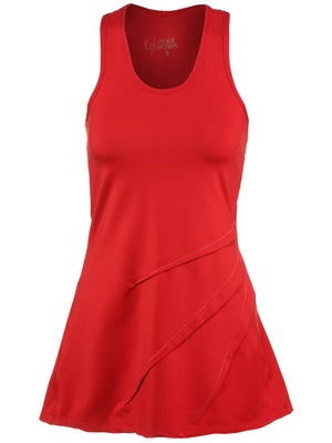 Vickie Brown Women's Love Leigh Dress