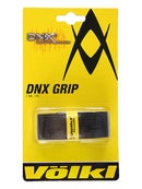 Volkl DNX Replacement Grip Black