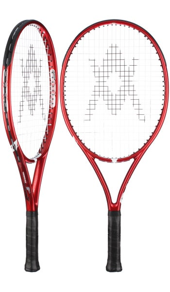 Volkl Organix 8 Super G Junior 25 Racquet
