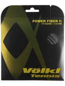 Volkl Power Fiber II 16 String