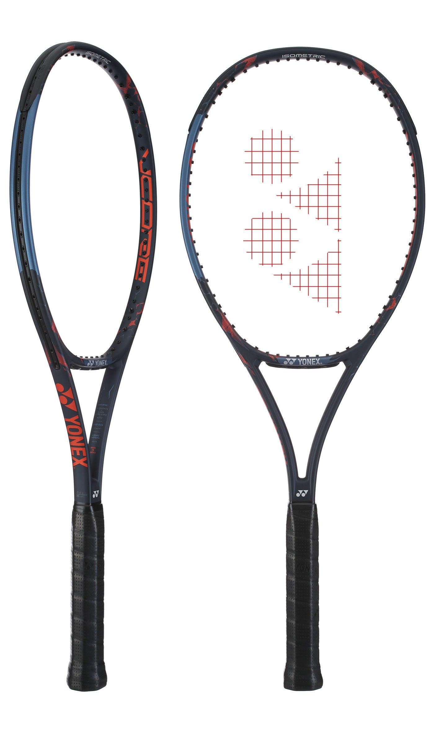 Yonex VCORE Pro 97 (330) Racquets