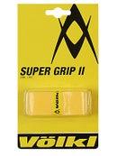 Volkl Super Grip II OverGrips