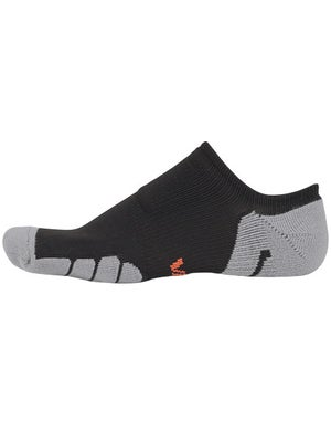 Vitalsox Silver Ghost Socks