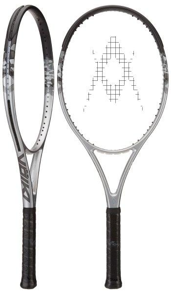 Volkl V-Sense V1 MP Racquets