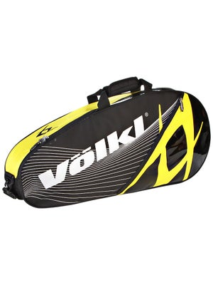 Volkl Team Tour Pro Bag