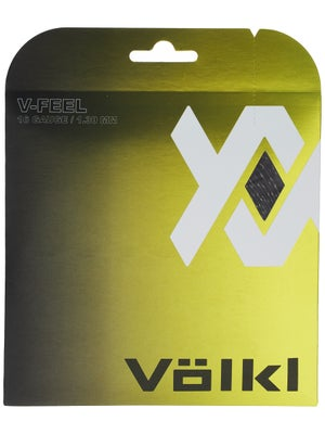 Volkl V-Feel 16 String