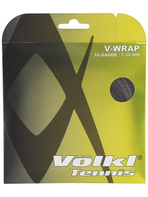 Volkl V-Wrap 16 String