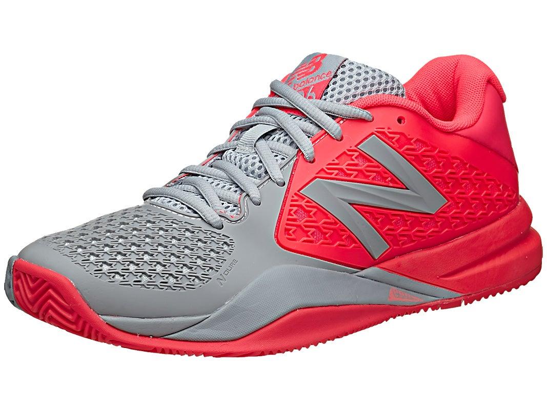 new balance tennis shoes for women