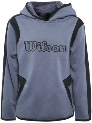 Wilson Boy's Junior Knit Warm-Up